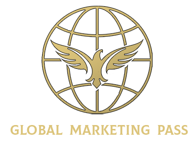 GlobalMarketingPass